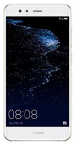 Réparations autres smartphones