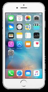 Réparations iPhone