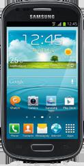 Réparer Galaxy S3 Mini