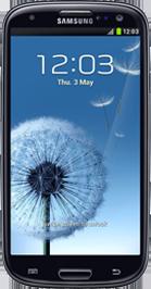 Réparer Galaxy S3