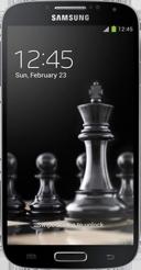 Réparer Galaxy S4 Mini