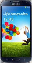 Réparer Galaxy S4