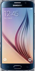 Réparer Galaxy S6