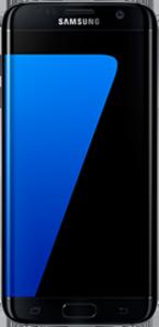 Réparer Galaxy S7 Edge