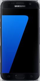 Réparer Galaxy S7