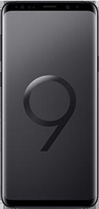 Samsung-Galaxy-S9+