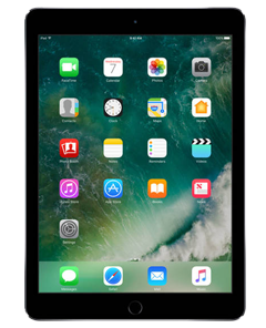 Réparer iPad Air 2