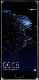 Huawei P10 réparation