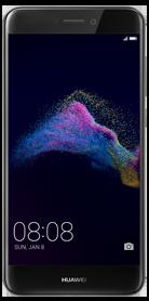 Huawei P8 Lite 2017 réparation