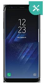 Samsung-Galaxy-S8-réparation-écran