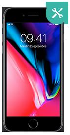iPhone-8-réparation-écran