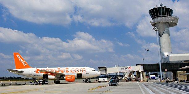 aeroport-merignac