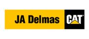 logo ja delmas